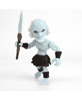 The Loyal Subjects Game of Thrones - White Walker Original Action Vinyl Figure