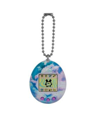 Original Tamagotchi Virtual Pet