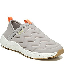 Women's Home and Out Slip-on Sneakers