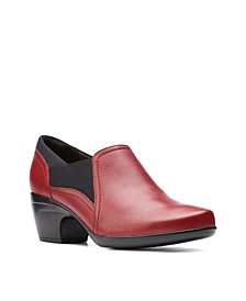 Women's Collection Emily Amelia Shoes