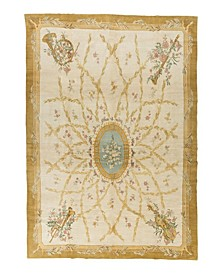 """One of A Kind 111 5'6"""" x 8'6"""" Area Rug"""