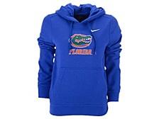 Florida Gators Women's Club Hooded Sweatshirt