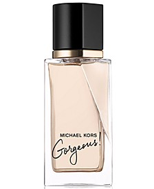 Gorgeous! Eau de Parfum Spray, 1-oz.