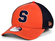 Syracuse Orange 2 Tone Neo Cap