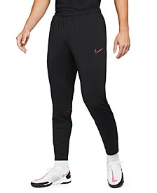 Men's Dri-FIT Soccer Pants