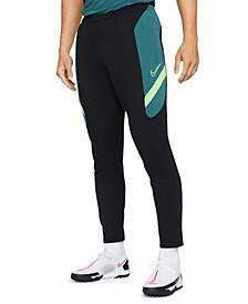 Men's Dri-FIT Academy Tidal Track Pants