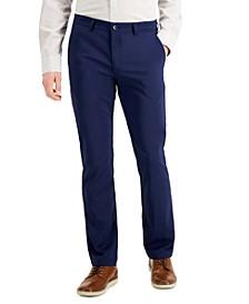 Men's Alfatech Commuter Pants, Created for Macys