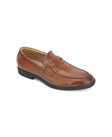 Men's Palermo Penny Loafer