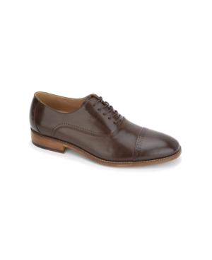 Men's Blake Shoes Men's Shoes