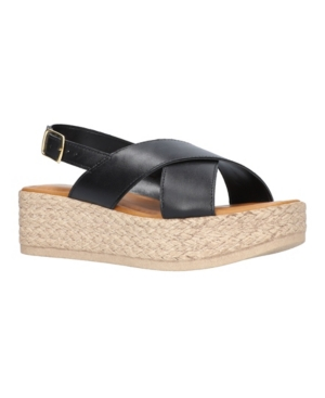 Women's Mar-Italy Sandals Women's Shoes
