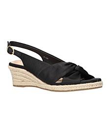 Women's Kimora Wedge Sandals