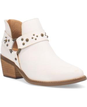 Truth Told Women's Booties Women's Shoes