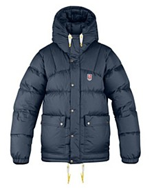 Mens Expedition Down Lite Jacket