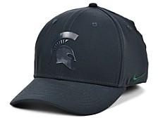 Michigan State Spartans Classic 99 V2 Cap