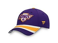 Los Angeles Kings Special Edition Adjustable Cap