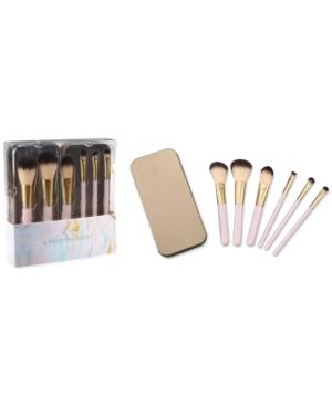 6-Pc. Brush Set, Created for Macy's