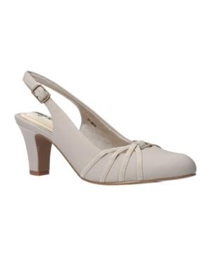 Women's Intrigue Pumps Women's Shoes