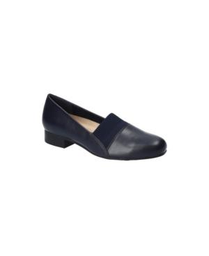 Women's Aba Comfort Flats Women's Shoes