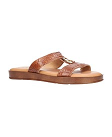 Tuscany by Women's Zelmira Sandals