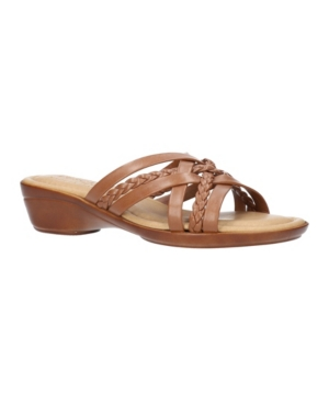 Women's Ricarda Sandals Women's Shoes