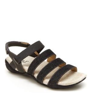 Women's Pippa Casual Sandals Women's Shoes