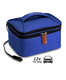 Portable Personal Expandable 12V Mini Oven XP
