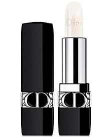 Rouge Dior Lip Balm