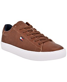 Men's Brecon Sneakers