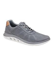 Men's Activate U-Throat Shoes