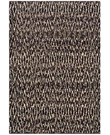 """Oriental Weavers Marrakesh 1331N Menara 2'7"""" x 10'"""