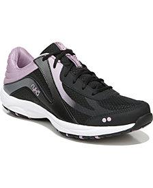 Ryka Women's Dash Pro Walking Shoes