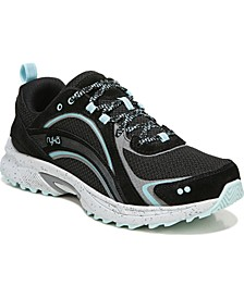 Women's Sky Walk Trail Oxford Shoes