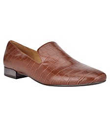 Women's Lisette Tailored Loafers