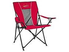 Logo Brands St. Louis Cardinals Game Time Chair