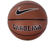 North Carolina Tar Heels Generation II Replica Basketball