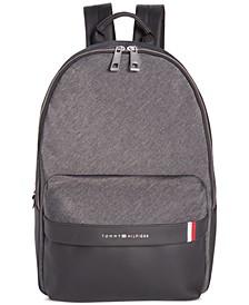 Men's Noel Backpack