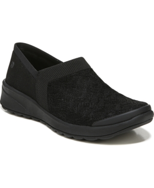Gia Washable Slip-ons Women's Shoes