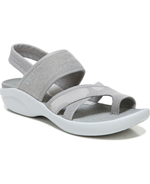 Call Me Washable Strappy Sandals Women's Shoes