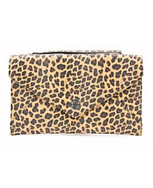 Women's Canyon Envelope Clutch