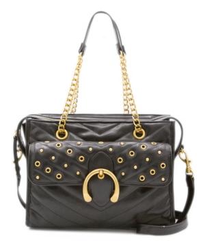 Women's Carmen Shopper Handbag