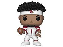 Arizona Cardinals POP! Figure - Kyler Murray