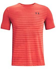 Men's Seamless Fade T-Shirt