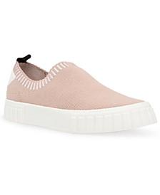 Dylan Knit Sneakers