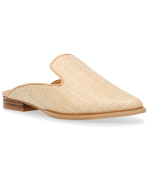 Icarus Slip-on Mules Women's Shoes