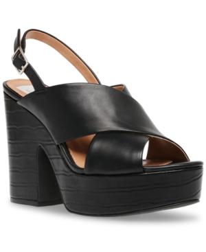 Cypress Platform Wedge Sandals Women's Shoes