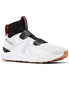 Men's Facet™ 45 OutDry™ Trail Shoes