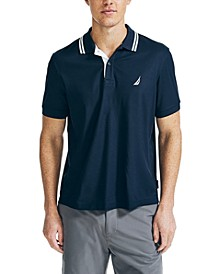 Men's Navtech Classic Fit Polo Shirt