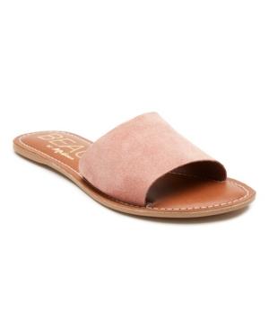 Women's Cabana Sandal Women's Shoes