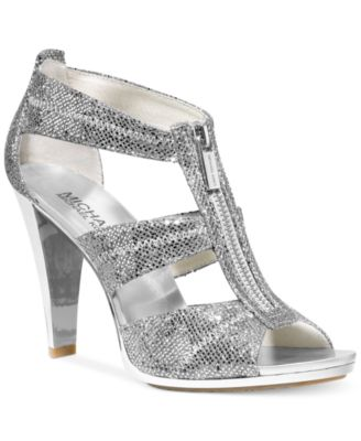 michael kors espadrilles shoes michael kors purse
