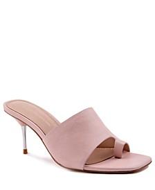 Women's Delian Slide Sandal